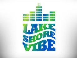 Image for Lake Shore Vibe
