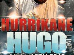 Image for HurriKane Hugo