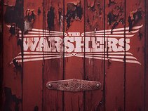 The Warshers