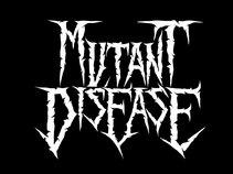 Mutant Disease