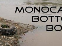 Monocacy Bottom Boys
