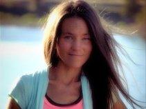Jessica Babinski