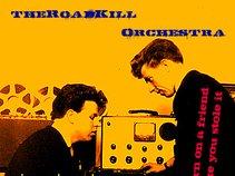 theRoadKill Orchestra