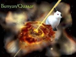 Bunyan/Quasar