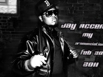Jay Accent