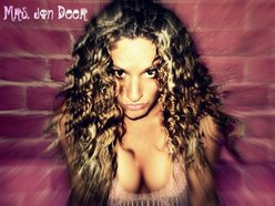 www.reverbnation.com/anastacia7lynn please add