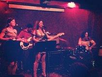 The Bar Chords