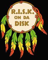 1348464149 logo risk black
