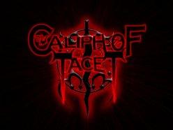 Caliph of Tacet