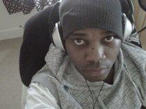 Naphulwe Ngomwa