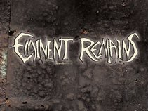 Eminent Remains