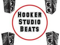 Hooker Studio Beats
