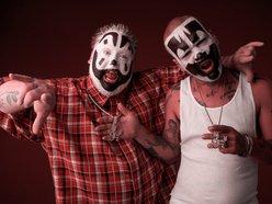 Image for Insane Clown Posse