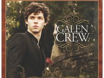 Galen Crew