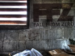 Image for Fall From Zero