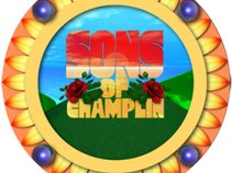 Sons Of Champlin