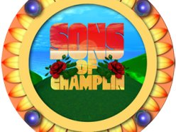 Image for Sons Of Champlin