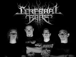 Image for CEREBRAL BORE