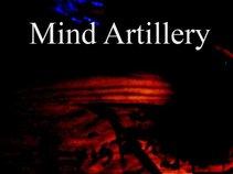 Mind Artillery