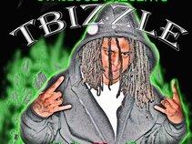 T-Bizzle