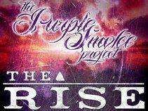 Purple Smoke Project