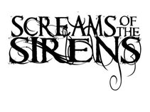 Screams of the Sirens