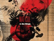 Nat Col and the Kings