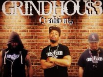 GrindHouse Coalition