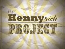 Henny Rich Project