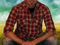 Jason Badeau