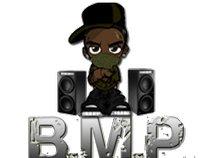 Block Musik Productionz