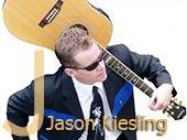 Jason Kiesling