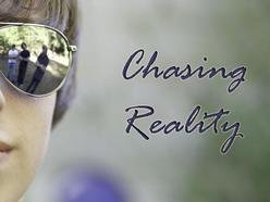 Image for Chasing Reality