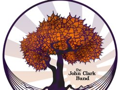 Image for The John Clark Band