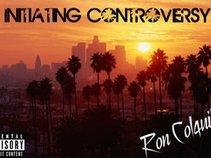 Ron Colquitt