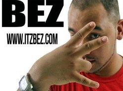 Image for Bez