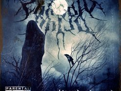 Image for Shadow Child