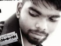 Venthan Sri