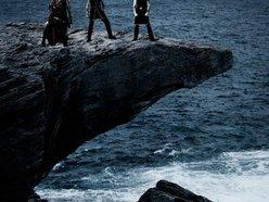 Image for Bane Of Isildur