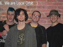 Local Orbit