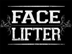Image for Facelifter