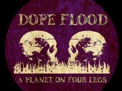 Image for Dope Flood