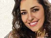 Mila Ribeiro