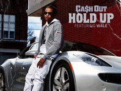 Image for Cash Out