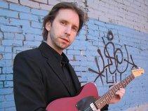 Shawn Starski