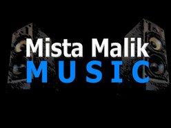 Image for Mista Malik