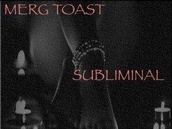 Image for Merg Toast