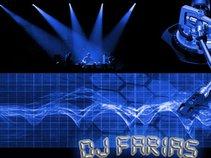 DJ Farias