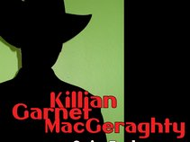 Killian  MacGeraghty