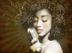 Image for Krystle Dos Santos